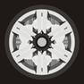 wheel_back