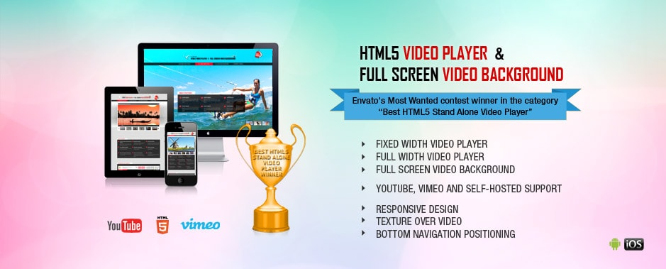 HTML5_VideoPlayer_FullScreenVideo_BGD_PremiumRelated-min