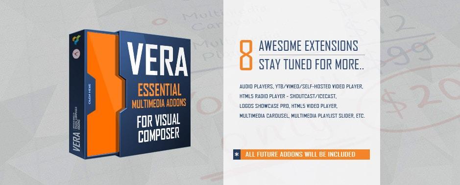 Visual_Composer_Addons_PremiumRelated-min