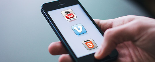 Top 5 YouTUBE Vimeo Self-hosted HTML5 Video Player WP Plugins